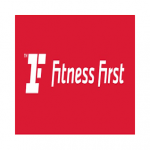 Fitness First Me Promo Code