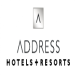 Address Hotels Promo Code