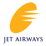 Jet Airways Promo Code