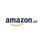 Fashion Accessories Watch Up To 60% Off at Amazon.ae
