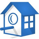 List Your Property For FREE And Earn From Your Extra Space