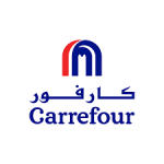 Carrefour Discount Code - Get Up To 80% Off+ Extra 10% Off Sitewide