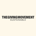 The Giving Movement Promo Code