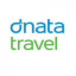 Dnata Travel Promo Code