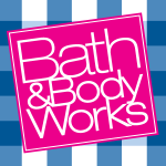 Bath & Body Works Promo Code