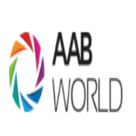 AAB World Promo Code