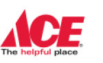 Ace UAE Voucher Code