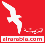 Air Arabia Voucher Code