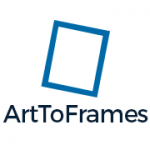 Art To Frames Promo Code