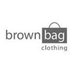 Brown Bag Clothing Promo Code