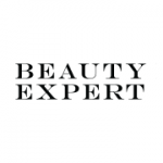 Winter Sale -  Up To 40% Off On Your Beauty Favourites