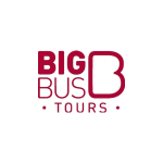 Big Bus Tours Voucher Code