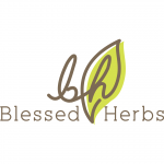 Blessed Herbs Promo Code
