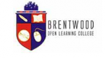 Brentwood Promo Code