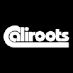 Caliroots Voucher Code