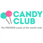 Candy Club Promo Code