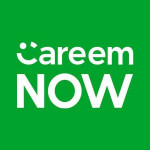 Careem Now Promo Code