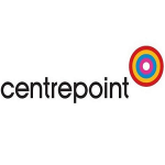 Centrepoint Promo Code