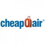 Up To $50 Off 450 Airlines Cheap Flights