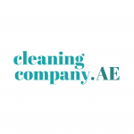 Cleaning Company Promo Code