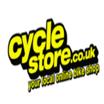 Cycle Store Promo Code