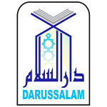 Darussalam Store Promo Code