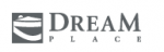 Dream Place Hotels Promo Code