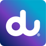 Up To 10% Discount On Du Home Plans