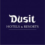 Dusit International Promo Code