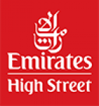 Emirates High Street Promo Code