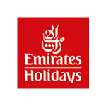 3 Nights Holidays In Singapore - Prices From AED 3,805