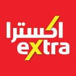 Extra Stores Promo Code: Get Up To 70% OFF On Everything