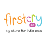 FirstCry Promo Code