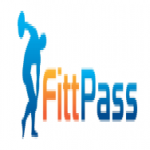 20% Off On Fittpass Tickets