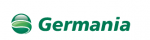 Fly Germania Promo Code