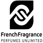 French Fragrance Promo Code