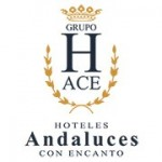 Hotels Andaluces Con Ncanto Promo Code