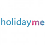 Get The Free Holidayme App Now