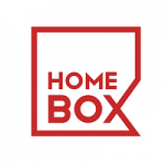 HomeBox Promo Code