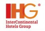 Intercontinental Hotels Group Promo Code