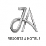 JA Resorts Hotels Promo Code