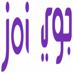 Joi Gifts Promo Code