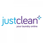 JustClean Promo Code