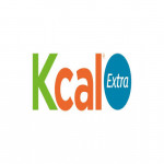 Kcal Extra Promo Code
