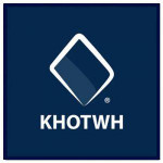 Women Clothings Up To 40% Off + Extra 5% Off Khotwh Discount Code