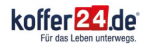 Koffer 24 Promo Code