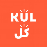 Extra 10% Off On All Sale Items With KUL Discount Code