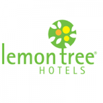 Extended Offer: Early Booking Offer, Up To 20% Off - Lemon Tree Hotels