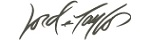 Lord & Taylor Voucher Code
