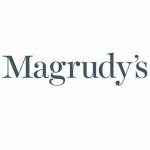 Magrudy's